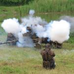 7,5 cm Panzerabwehrkanone 40