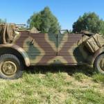 KdF 82 Kübelwagen