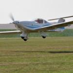 SDplanes SD-2 SportMaster - OK-UUR 02